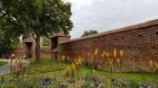 1507 LAGA Stadtmauer 10