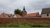 1507 LAGA Stadtmauer 58