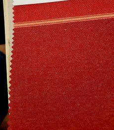 0608 2 Rot terrakotta.jpg