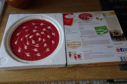 2608 1 S Torte