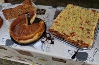 2608 Hausfest Kuchen 2