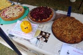 2608 Hausfest Kuchen 3
