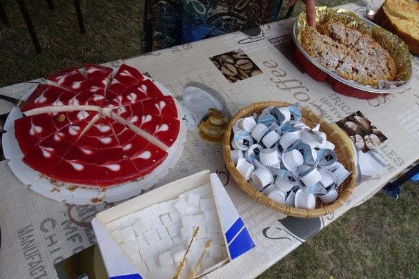 2608 Hausfest Kuchen 4