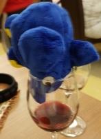 0109 Dumbo Alk 23