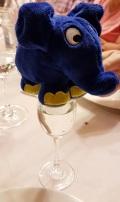 0109 Dumbo Alk Wein 27