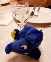 0109 Dumbo Alk Wein 31