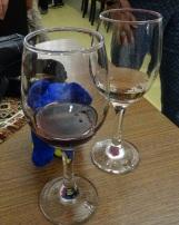 0109 Dumbo Alk Weinprobe