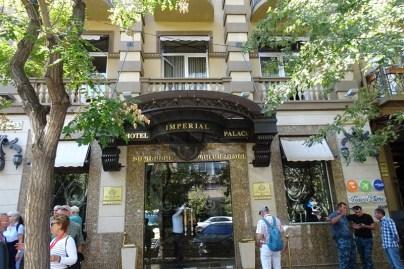 0309 Hotel 148