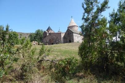 0409 Kloster Goschawank 090
