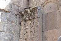 0409 Kloster Goschawank 099