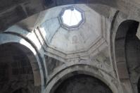 0409 Kloster Goschawank 103