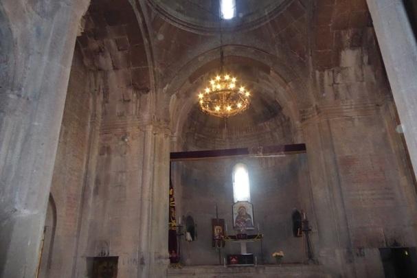 0409 Kloster Goschawank 105