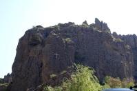 0509 Kloster Geghard 233