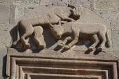 0509 Kloster Geghard 245