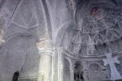 0509 Kloster Geghard 248