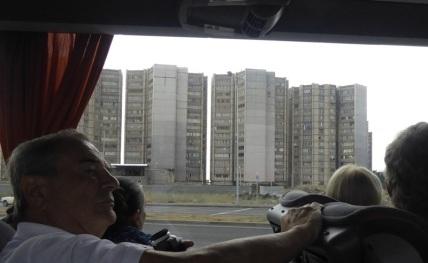 0509 Städtebau 278