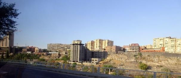 0509 Städtebau 320