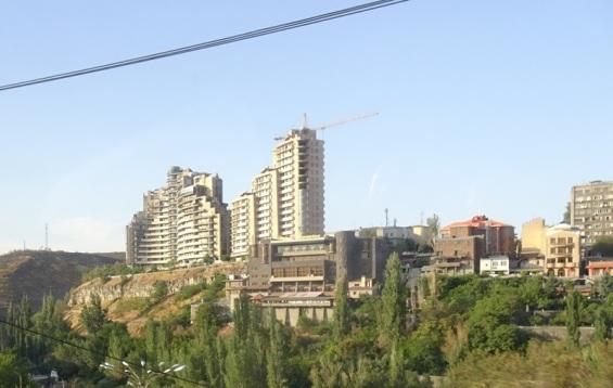 0509 Städtebau 321