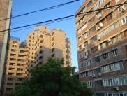 0509 Städtebau 341