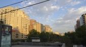 0509 Städtebau 343