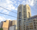 0509 Städtebau 344