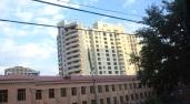 0509 Städtebau 349