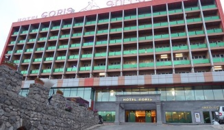 0609 Hotel Goris 270