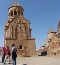 0609 Kloster Noravank 186