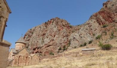 0609 Kloster Noravank 187