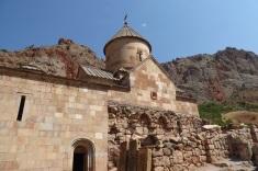 0609 Kloster Noravank 198