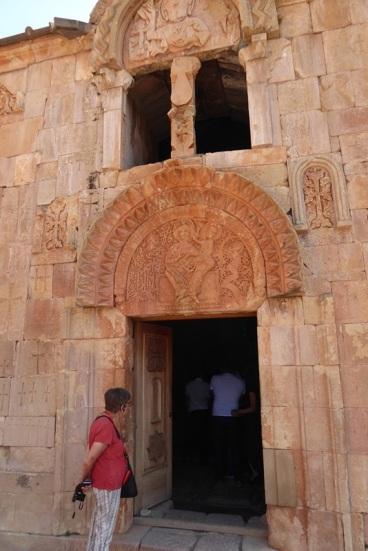 0609 Kloster Noravank 201