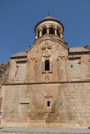 0609 Kloster Noravank 211