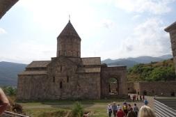 0709 Kloster Tatev 414