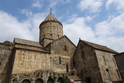 0709 Kloster Tatev 421