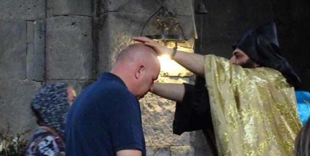 0709 Kloster Tatev 430