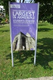 0709 Kloster Tatev 431