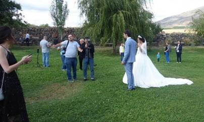 0809 Hochzeitskirche 393