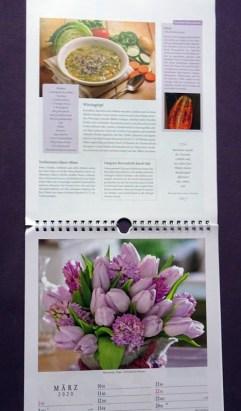 2211 Apotheke Kalender 710