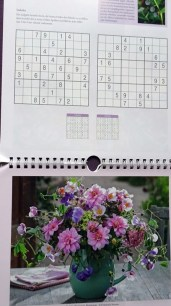 2211 Apotheke Kalender 711