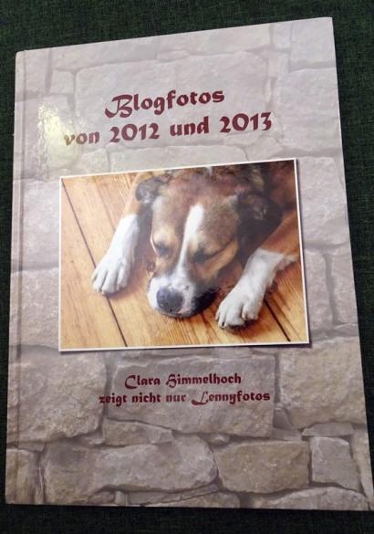 1412 Fotobücher 794