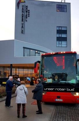 1512 Lüttich Bus 27