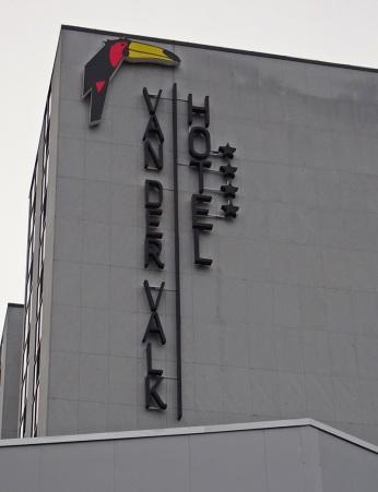 1512 Lüttich Hotel 871