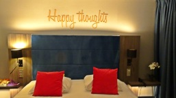 1512 Lüttich Hotel 924