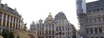 1712 Brüssel 983