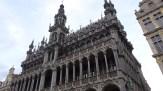 1712 Brüssel 991