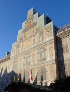 1812 Antwerpen 025