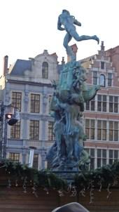 1812 Antwerpen 026