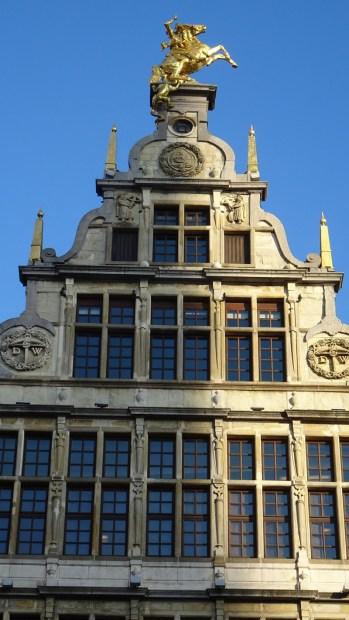 1812 Antwerpen 027