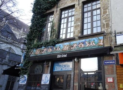 1812 Antwerpen 036