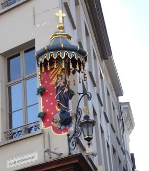 1812 Antwerpen 052